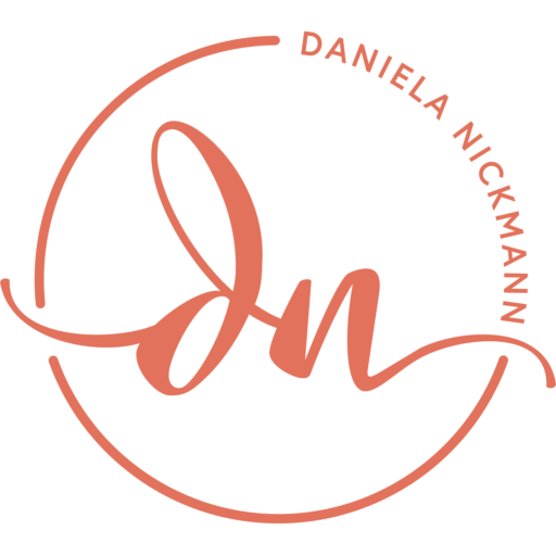 Daniela Nickmann